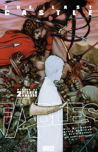 Download Fables - The Last Castle