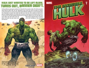 Download Incredible Hulk By Jason Aaron (Volume 1) HD