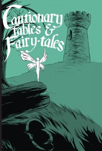 Download Cautionary Fables and Fairy-Tales
