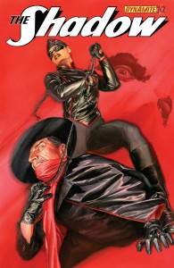 Download The Shadow #10