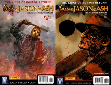 freddy vs jason vs ash the nightmare warriors html