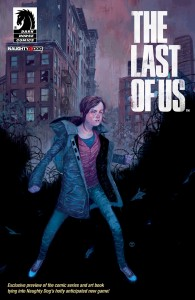 Download The Last of Us Preview
