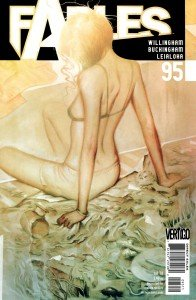 Download Fables (1-125 series)