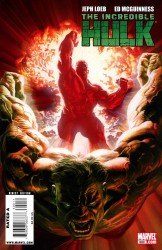 Download Incredible Hulk (Volume 4) 600-603 series,