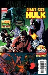 Download Incredible Hulk (Volume 2) 1-112 series