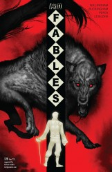 Download Fables #128 (2013)