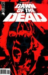 Download Dawn Of The Dead (24 comics) Collections