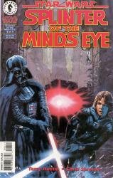 STAR WARS COMICS PDF FREE DOWNLOAD