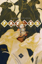Download Fables #130