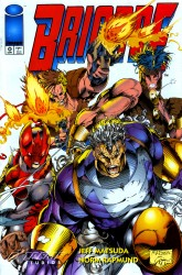 Download Brigade Vol.2 #00-25