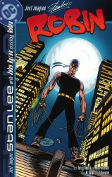 Download Just Imagine - Stan Lees Robin