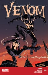 Download Venom #40