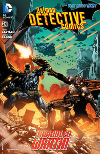 Download Detective Comics #24