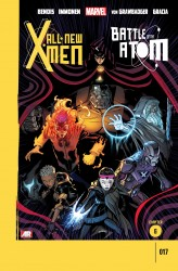 Download All New X-Men #17