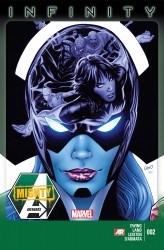 Download Mighty Avengers #02