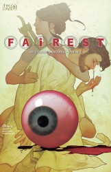 Download Fairest #20