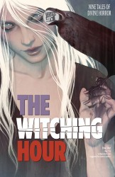 Download The Witching Hour #01