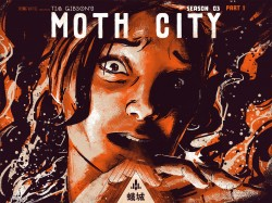 Download Moth City Season 03 #01