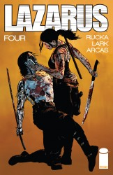 Download Lazarus #04