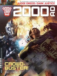 Download 2000AD #1914