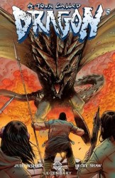 Download A Town Called Dragon #05