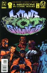 Download Long Hot Summer (1-3 series) Complete