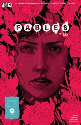 Download Fables #148