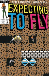 Download Expecting To Fly #02