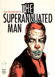 Download The Superannuated Man #06