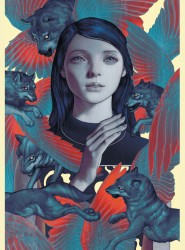 Download Fables - The Complete Covers by James Jean