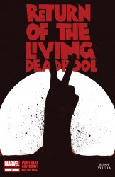 Download Return of the Living Deadpool #02