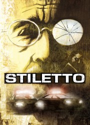 Download Stiletto #01