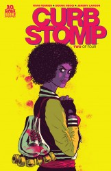 Download Curb Stomp #02