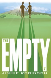 Download The Empty #02