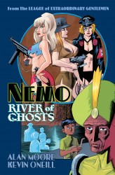 Download Nemo - River of Ghosts