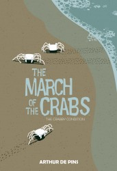 Download The March of the Crabs Vol.1 - The Crabby Condition
