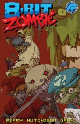 Download 8-Bit Zombie - The Full Byte