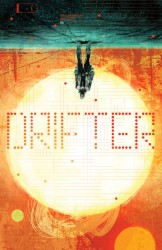 Download Drifter #05