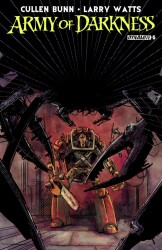 Download Army Of Darkness #05