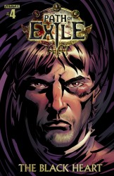 Download Path of Exile - Death to Sin #04