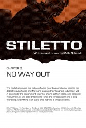 Download Stiletto #03