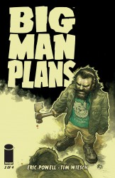 Download Big Man Plans #02