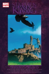 Download The Dark Tower - Guide To Gilead OS