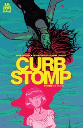 Download Curb Stomp #03