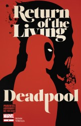 Download Return of the Living Deadpool #04