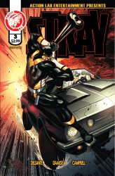 Download Stray #03