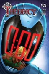 Download Theodicy #02