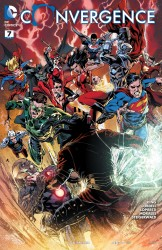 Download Convergence #7