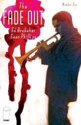 Download The Fade Out #06
