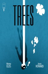Download Trees #09